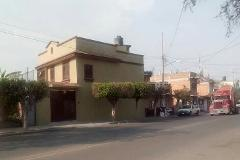 Foto de casa en venta en  , san miguelito, irapuato, guanajuato, 0 No. 01