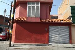 Foto de casa en venta en  , san miguelito, san luis potosí, san luis potosí, 0 No. 01