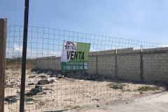 Foto de terreno industrial en venta en  , san nicolás, carmen, campeche, 0 No. 01