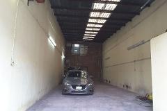 Foto de nave industrial en venta en  , san nicolás de los garza centro, san nicolás de los garza, nuevo león, 4553559 No. 01