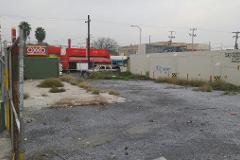 Foto de terreno comercial en renta en  , san nicolás de los garza centro, san nicolás de los garza, nuevo león, 4635249 No. 01