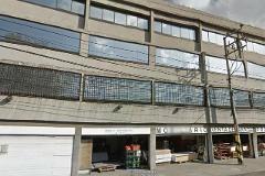 Foto de edificio en venta en  , centro industrial tlalnepantla, tlalnepantla de baz, méxico, 3946691 No. 01