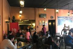 Foto de local en venta en  , san nicolás, tlalnepantla de baz, méxico, 4411397 No. 01