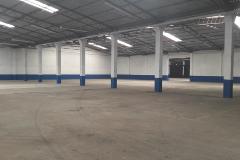 Foto de nave industrial en venta en  , san nicolás tolentino, iztapalapa, distrito federal, 3966133 No. 01