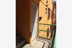 Foto de departamento en venta en  , san nicolás tolentino, iztapalapa, distrito federal, 0 No. 01