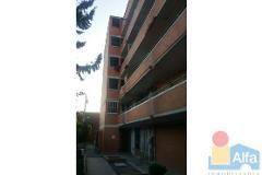 Foto de departamento en venta en  , san nicolás tolentino, iztapalapa, distrito federal, 4648841 No. 01