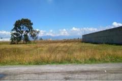 Foto de terreno habitacional en venta en  , san nicolás tolentino, toluca, méxico, 2429300 No. 01