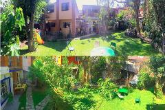 Foto de terreno habitacional en venta en  , san nicolás totolapan, la magdalena contreras, distrito federal, 3473042 No. 01