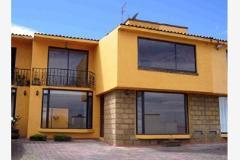 Foto de casa en renta en  , san nicolás totolapan, la magdalena contreras, distrito federal, 4594094 No. 01