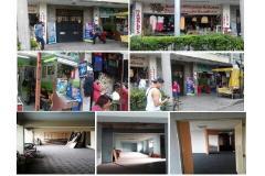 Foto de edificio en venta en san pablo 1, centro (área 2), cuauhtémoc, distrito federal, 0 No. 01