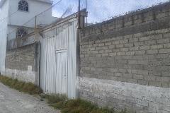 Foto de terreno habitacional en venta en  , san pablo autopan, toluca, méxico, 2590949 No. 01