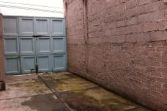 Foto de terreno habitacional en venta en  , san pablo autopan, toluca, méxico, 2591913 No. 01