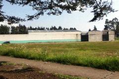 Foto de terreno habitacional en venta en  , san pablo autopan, toluca, méxico, 2740766 No. 01