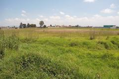 Foto de terreno comercial en venta en  , san pablo autopan, toluca, méxico, 3737110 No. 01