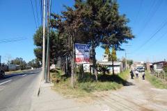 Foto de terreno habitacional en venta en  , san pablo autopan, toluca, méxico, 3873642 No. 01