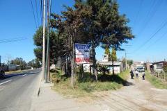 Foto de terreno habitacional en venta en  , san pablo autopan, toluca, méxico, 3874035 No. 01