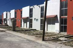 Foto de casa en venta en  , san pablo autopan, toluca, méxico, 4564799 No. 01