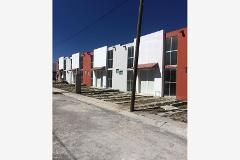 Foto de casa en venta en  , san pablo autopan, toluca, méxico, 4583018 No. 01