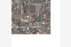Foto de terreno habitacional en venta en  , san pablo autopan, toluca, méxico, 4589074 No. 01