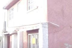 Foto de casa en venta en  , san pablo autopan, toluca, méxico, 0 No. 01