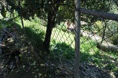 Foto de terreno habitacional en venta en  , san pablo chimalpa, cuajimalpa de morelos, distrito federal, 3161024 No. 03