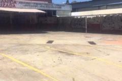 Foto de terreno habitacional en venta en  , san pablo de las salinas, tultitlán, méxico, 3604650 No. 01