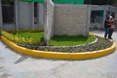 Foto de terreno habitacional en venta en  , san pablo de las salinas, tultitlán, méxico, 4282101 No. 01