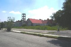 Foto de terreno habitacional en venta en  , san pablo de las salinas, tultitlán, méxico, 4320077 No. 01