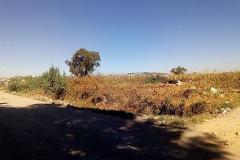 Foto de terreno habitacional en venta en  , san pablo de las salinas, tultitlán, méxico, 4556381 No. 01