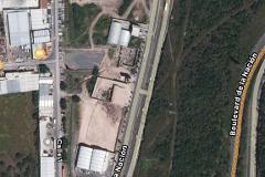 Foto de nave industrial en renta en  , san pablo, querétaro, querétaro, 4223319 No. 01