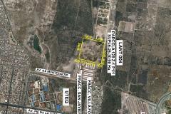 Foto de terreno habitacional en venta en  , san pablo, querétaro, querétaro, 0 No. 01