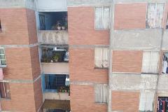 Foto de departamento en venta en san pablo xalpa 434, san martín xochinahuac, azcapotzalco, distrito federal, 4659247 No. 01