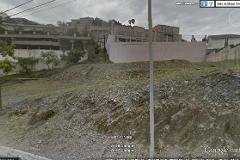 Foto de terreno habitacional en venta en  , san patricio 1 sector, san pedro garza garcía, nuevo león, 4549088 No. 01