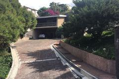 Foto de terreno habitacional en venta en  , san patricio 3 sector, san pedro garza garcía, nuevo león, 3401736 No. 01