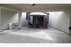 Foto de casa en venta en  , san patricio plus, saltillo, coahuila de zaragoza, 3690888 No. 03