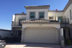 Foto de casa en venta en  , san patricio plus, saltillo, coahuila de zaragoza, 4244746 No. 01