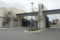 Foto de casa en renta en  , san patricio plus, saltillo, coahuila de zaragoza, 4608469 No. 01