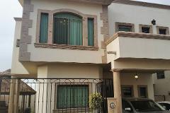 Foto de casa en renta en  , san patricio, saltillo, coahuila de zaragoza, 4620630 No. 01