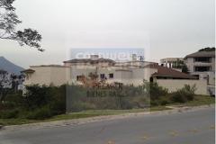 Foto de terreno habitacional en venta en san patricio , san patricio 1 sector, san pedro garza garcía, nuevo león, 3352320 No. 01