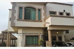 Foto de casa en renta en san patricio -, san patricio, saltillo, coahuila de zaragoza, 4658008 No. 01