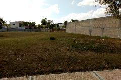 Foto de terreno habitacional en venta en san patricio , san patricio, tuxtla gutiérrez, chiapas, 0 No. 01