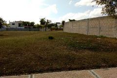 Foto de terreno habitacional en venta en *** ***, san patricio, tuxtla gutiérrez, chiapas, 0 No. 01