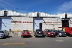 Foto de nave industrial en renta en  , san pedrito peñuelas i, querétaro, querétaro, 4521804 No. 01