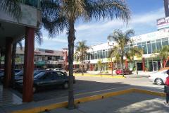 Foto de local en venta en  , san pedrito peñuelas, querétaro, querétaro, 4395733 No. 01