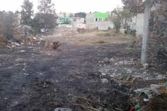 Foto de terreno habitacional en venta en  , san pedrito peñuelas, querétaro, querétaro, 4562234 No. 01