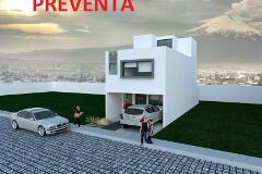 Foto de casa en venta en san pedro 17, cholula, san pedro cholula, puebla, 0 No. 01
