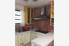 Foto de casa en renta en san pedro 35, villas del carmen, carmen, campeche, 4662066 No. 01