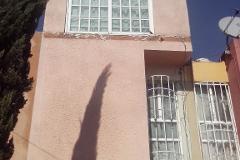 Foto de casa en venta en san pedro 5 manzana 2 lt 34 casa 29 sección i , coacalco, coacalco de berriozábal, méxico, 0 No. 01