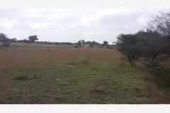 Foto de terreno habitacional en venta en conocida , san pedro alpuyeca, tula de allende, hidalgo, 2567968 No. 01
