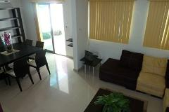 Foto de casa en renta en  , san pedro cholul, mérida, yucatán, 1064421 No. 01